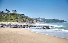 Que voir Croatie : conseils, itinéraire et budget Cinque Terre, Destinations, Voici, Beach, Water, Bons Plans, Coups, Outdoor, Basque Country