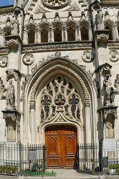 Abbaye d'hautecombe Savoie Alpes