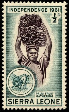 nethryk uploaded this image to 'Volume See the album on Photobucket. Thomas Sankara, Chat Board, Sierra Leone, Stamp Collecting, Postage Stamps, Ephemera, Image, Album, Turismo