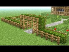 how to craft a gate in minecraft 1000 images about ideas for those minecraft on 8110