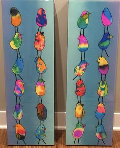 Collaborative Art Projects For Kids, Class Art Projects, Classroom Art Projects, Art Classroom, Welding Projects, Kindergarten Art, Preschool Art, School Auction Projects, Auction Ideas