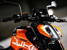 Duke Motorcycle, Ktm Super Duke, Ktm Duke 200, Ktm Motorcycles, Ktm Rc, Biker Quotes, Nike Wallpaper, Dirt Bikes, Hd Images