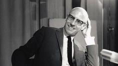 15 Filmes Sobre a Filosofia de Foucault que Você Precisa Conhecer