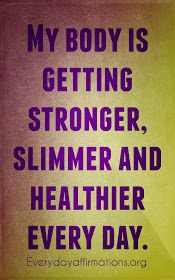 Daily Affirmations 21 November 2014 - Weightloss Meme - - IT IS A PROCESS. Don't forget that change takes time results come slowly but surely! The post Daily Affirmations 21 November 2014 appeared first on Gag Dad. Citation Motivation Sport, Fitness Motivation, Fitness Quotes, Weight Loss Motivation, Workout Fitness, Health Fitness, Positive Thoughts, Positive Quotes, Motivational Quotes