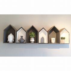 ▪️▫️ #interior #design #style #shelf