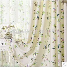 Cheap curtains blockout, Buy Quality curtain size directly from China curtain fabrics for kids Suppliers:     There are two types of this curtain: hook made and hole made, pls che