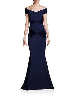 aa9e5667 46 Best la petite robe di chiara boni images | Petite robes, Cute ...