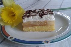 Jugoslawischer Apfelkuchen, ein sehr leckeres Rezept aus der Kategorie Kuchen. Bewertungen: 121. Durchschnitt: Ø 4,6.