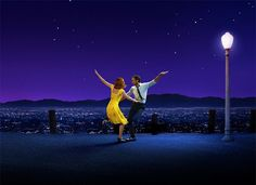 This original musical about everyday life explores the joy and pain of pursuing your dreams. Written & directed by Damien Chazelle, starring Emma Stone and Ryan Gosling