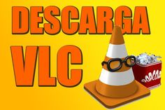 Descargar VLC Media Player 2016 en español [Full o Portable]_ HD