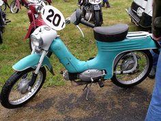 Jawa 50 typ 555 Photo Galleries, Motorcycle, Gallery, Vehicles, Motorbikes, Roof Rack, Motorcycles, Car, Choppers