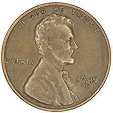 A list of the most valuable pennies that you should be looking for i change. These 43 pennies found in circulation are worth 1 dollar or more. Valuable Pennies, Rare Pennies, Valuable Coins, Old Coins Worth Money, Old Money, Penny Values, Antique Coins, Rare Antique, Error Coins