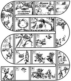 """""""Peter And The Wolf"""" by Sergei Prokofiev - Elementary Music With Mrs. Music Lessons For Kids, Music Lesson Plans, Peter Wolf, Make A Joyful Noise, Christmas Program, Christmas Shows, Music Mood, Primary Music, Elementary Music"""