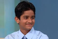 At the age of 6, Akrit received permission to observe operations at a hospital in his native India. A year later, he performed surgery on a girl whose family was too poor to afford official care. At 11 in 2005, he was admitted to Punjab University. By 14, he was studying for a master's degree in applied chemistry.