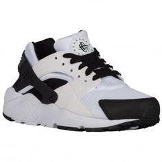 c73bbedca6799  49.99 nike roshe run black and white womens,Nike Huarache Run - Boys Grade  School