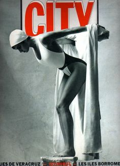 City Magazine International