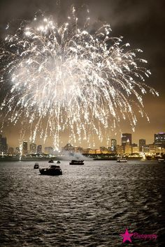 Baby do you remember when fireworks in Lake Michigan? Now I'm coming home again, maybe we can start again... <3