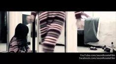 jasonrosetefilm - YouTube