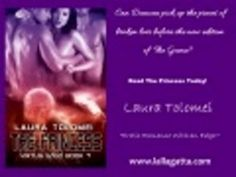Erotic romance with an edge JUST #RELEASED The Lord and The Princess the end of #VirtusSaga - #LallaGatta