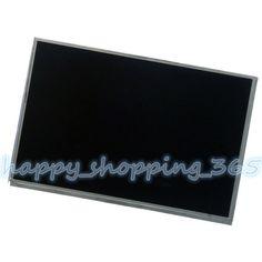 Купить товарБесплатные инструменты замена для Samsung Galaxy Tab 10.1 3 г wi fi P7500 P7510 жк экран дисплея ремонт части в категории Планшетные ЖК-дисплеи и панелина AliExpress.  Бесплатные инструменты замена для Samsung закладке галактики 10.1 3 г Wi-Fi P7500 P7510 ЖК-экран ремонт части