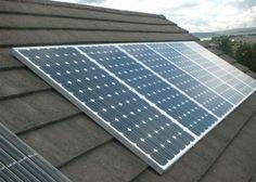 Antofa Sustentable: Es tiempo de aprovechar la energía solar   El Nortero.cl, Noticias de Antofagasta y Calama