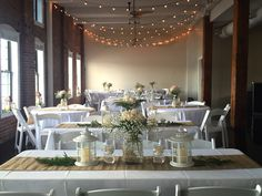 Burlap Table Runners Wedding Lace And Runner