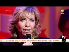 Claudia De Breij Nette Man Youtube Claudia De Breij