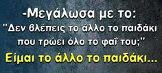 20663763_2016734771890270_3687261612612888880_n.jpg (800×363)