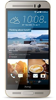 HTC One M9 Plus (Gold-Silver) HTC http://www.amazon.in/dp/B00W7B72SS/ref=cm_sw_r_pi_dp_ZPeZvb1WFB59J