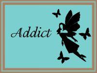 denim-tampons-addict