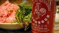 20+ Ways to Use Sriracha (AKA Awesome Sauce) | Wise Bread
