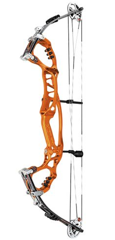 Hoyt Pro Comp Elite FX. Dreaming of a new bow!!!
