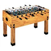 Found it at Wayfair - Premier Indoor Foosball Table