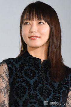 (画像1/10) 吉岡里帆、猫に似ていると思うところは? Japanese Beauty, Asian Beauty, Cute Asian Girls, Alexa Chung, Lady, Beautiful Women, Singer, Actresses, Actors
