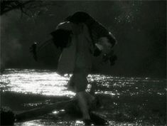 Discover & share this It Happened One Night GIF with everyone you know. GIPHY is how you search, share, discover, and create GIFs. It Happened One Night, Claudette Colbert, Night Gif, Clark Gable, Photo A Day, First Night, Shit Happens, Concert, Concerts