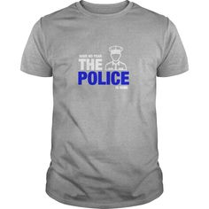 Have No Fear The Police Is Here  Vintage Fleece Hoodie EUQLUUU Shirt #gift #ideas #Popular #Everything #Videos #Shop #Animals #pets #Architecture #Art #Cars #motorcycles #Celebrities #DIY #crafts #Design #Education #Entertainment #Food #drink #Gardening #Geek #Hair #beauty #Health #fitness #History #Holidays #events #Home decor #Humor #Illustrations #posters #Kids #parenting #Men #Outdoors #Photography #Products #Quotes #Science #nature #Sports #Tattoos #Technology #Travel #Weddings #Women