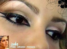 Jade makeup o clone - Google Search
