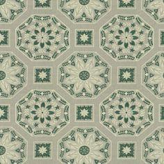 Alpenrose - Nordic Blue | Kravet Fifth Generation, Fabric Houses, Designer Collection, Color Show, Fabrics, Tejidos, Cloths, Fabric, Textiles