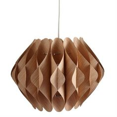 10 Pendant Lamp Shades Ideas
