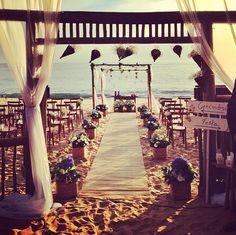 Casamento na praia2(1)