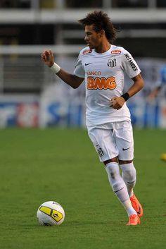 santos fc neymar - Google Search 406ec443fbd41