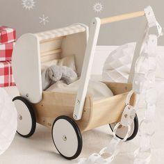 70 Best Baby Gear images   Infant room, Kid furniture, Kids room