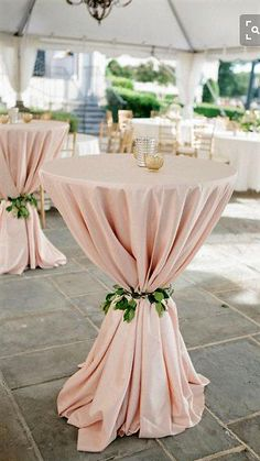custom pink cotton tablecloth large 90x156 inches wedding