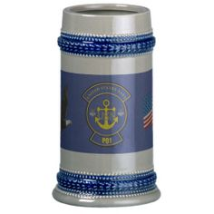 >>>Coupon Code          Navy POI Anchor Emblem Coffee Mugs           Navy POI Anchor Emblem Coffee Mugs This site is will advise you where to buyShopping          Navy POI Anchor Emblem Coffee Mugs please follow the link to see fully reviews...Cleck Hot Deals >>> http://www.zazzle.com/navy_poi_anchor_emblem_coffee_mugs-168632356329978425?rf=238627982471231924&zbar=1&tc=terrest