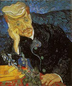 Portrait-of-Dr.-Gachet-Vincent-van-Gogh-1890