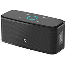Best Bluetooth Speakers Buying Guide Cool Bluetooth Speakers Mobile Speaker Speaker