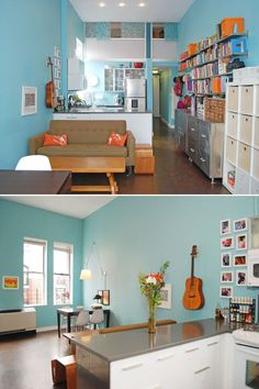 Cork Flooring Bedroom Bedroom Flooring Pinterest Cork - Cork flooring nyc