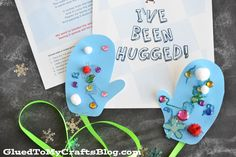 I've made it EASY for you & your child to spread some kindness & help us achieve our goals ofcreating a blanket of goodness around the world. Because seriously - it would fill us with so much happiness to see this awesome idea spread around the world!