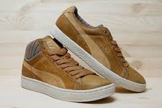 info for d5d3e 30a44 Modelos De Zapatillas Puma Hombre. Existen zapatillas de diferentes marcas  recomendables para hombres y mujeres, sin embargo, en el presente artículo  ...
