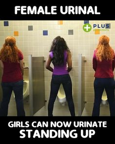 Pee Standing, Female Urinal, Road Trip Packing List, Cool Gadgets To Buy, Contortion, Camping And Hiking, Going Crazy, Squats, Cool Things To Buy